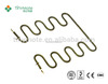 Microwave toaster oven parts electric heating element