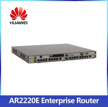 Huawei Ar2220e Fiber Optic Router Wan Speed At 800 Mbit/s With Best Price -  Buy Fiber Optic Router,Ar2220e,Fiber Optic Router Product on Alibaba com