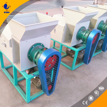 High efficient palm kernel oil extractor machine china suppliers