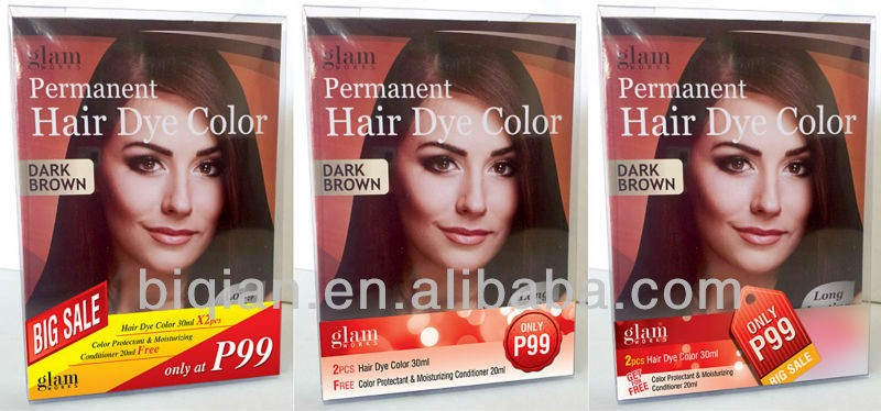 Farger Black Hair Dye Shampoo,Hair Dye Color For Watsons,Touch Color Hair  Dye - Buy Hair Color Shampoo,Black Hair Color Shampoo,Touch Color Hair Dye  ...