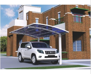 Uv Car Shade Port Carport Automobile Rain Shelter Garage Cabinets Buy Garage Cabinets Roof Top Tent Carport Product On Alibaba Com