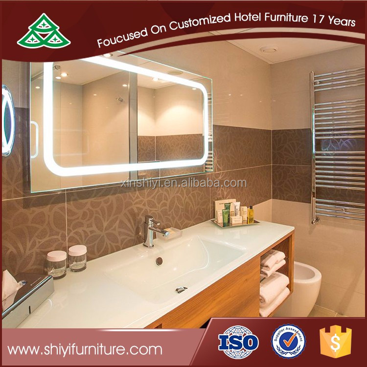 2016 new budget hotel room furniture for apartment furniture