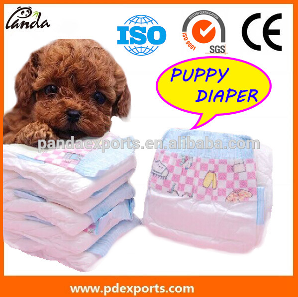 pet dog,cat,rabbit etc personal health care products pet diaper