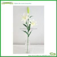 interior decoration buy artificial flowers online