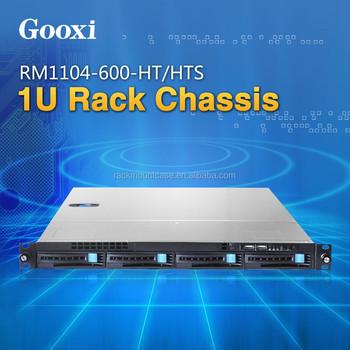 server rack nas storage server  sc 1 st  Alibaba & Server Rack Nas Storage Server - Buy Server RackNasStorage Server ...