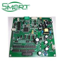 Intelligente Elettronica su misura SMT/DIP OEM/ODM PCB/PCBA, wireless, <span class=keywords><strong>lg</strong></span> <span class=keywords><strong>tv</strong></span> <span class=keywords><strong>ricambi</strong></span>
