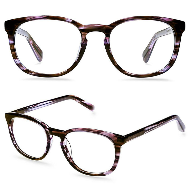 Glasses Frames With Names : Classic Optic Glasses Frame Spectacle Frame 2017 - Buy ...