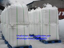 China pvc mbs wholesale 🇨🇳 alibaba