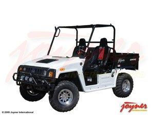 Joyner 4x4, Joyner 4x4 Suppliers and Manufacturers at