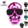 /product-detail/creative-gifts-hi-fi-sound-head-bluetooth-skull-wireless-portable-stereo-super-bass-subwoofer-speaker-60737987046.html