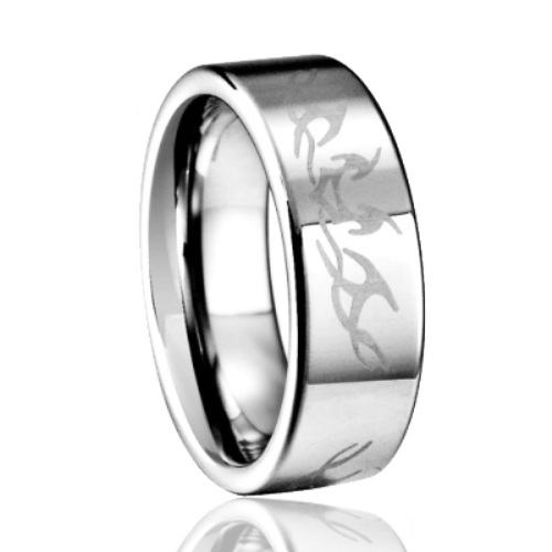 casting steel fashion stainless jewelry motorcycle rings wedding masonic retro mens motocross