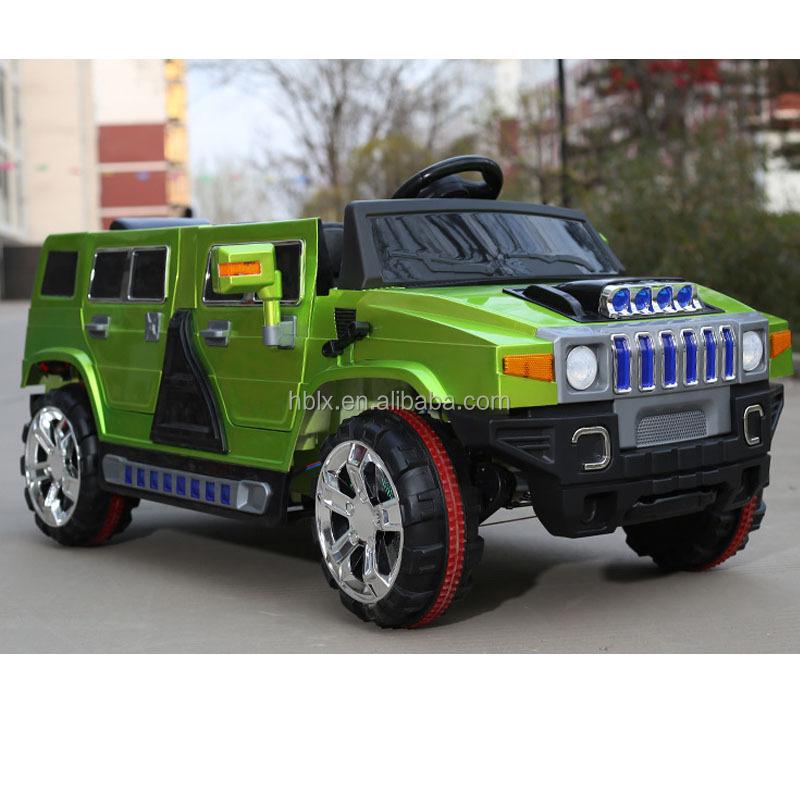 kids car hummer kids car hummer suppliers and manufacturers at alibabacom