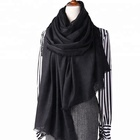 Wool Scarf Woo Women Wool Scarf Elegant Merino Wool Scarf For Women Woo Scarves