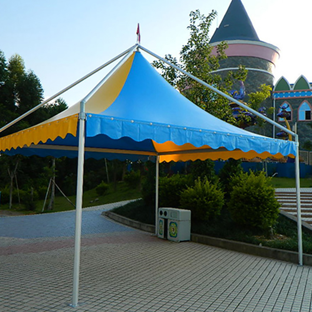 China Advanced Tent China Advanced Tent Manufacturers and Suppliers on Alibaba.com & China Advanced Tent China Advanced Tent Manufacturers and ...