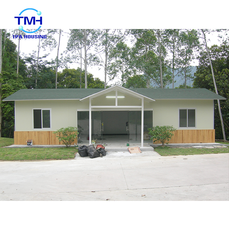 Reasonable Price Economic Temporary Perfab Low Cost Bungalow House on christmas house designs, family house designs, industrial house designs, alternative house designs, car house designs, low budget modern house, infinity house designs, most popular house designs, architectural house designs, fashion house designs, australia house designs,