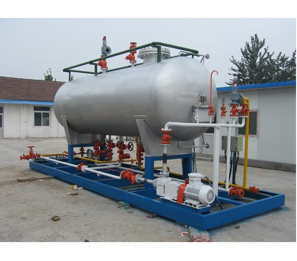 10000 liters lpg tank lpg holding tank 20000liters lpg gas storage tank for sale