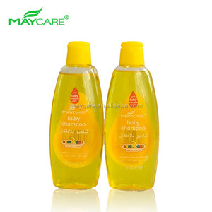 China direct sale baby shampoo kit good quality new baby shampoo brands