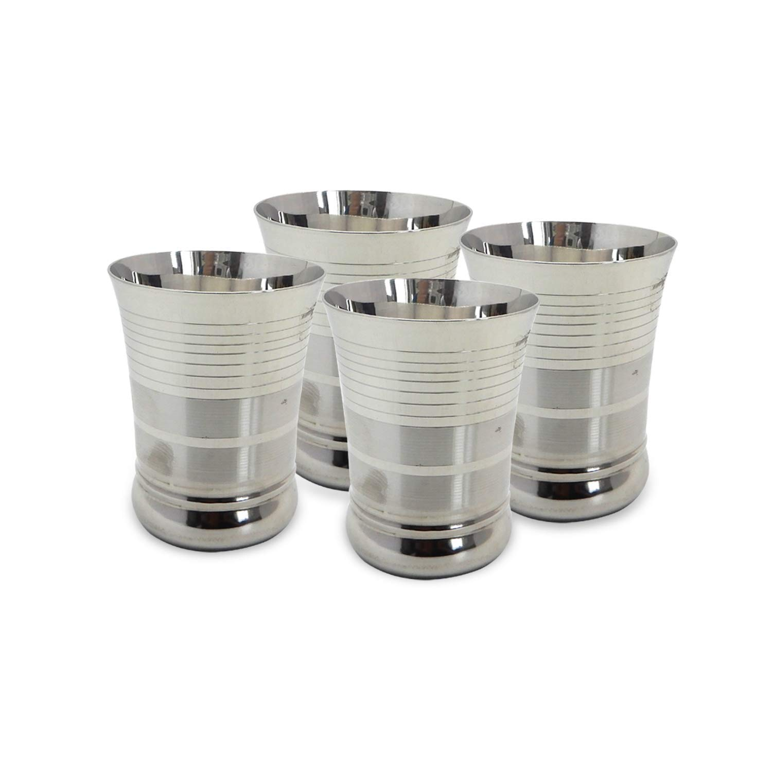 a8181845ac74 Cheap Thermo Cup Stainless, find Thermo Cup Stainless deals on line ...