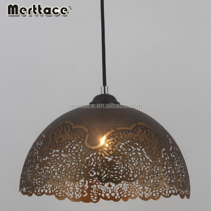 Sri lanka Led Ceiling Chandelier For Islam Lighting  sc 1 st  Alibaba : lighting sri lanka - azcodes.com