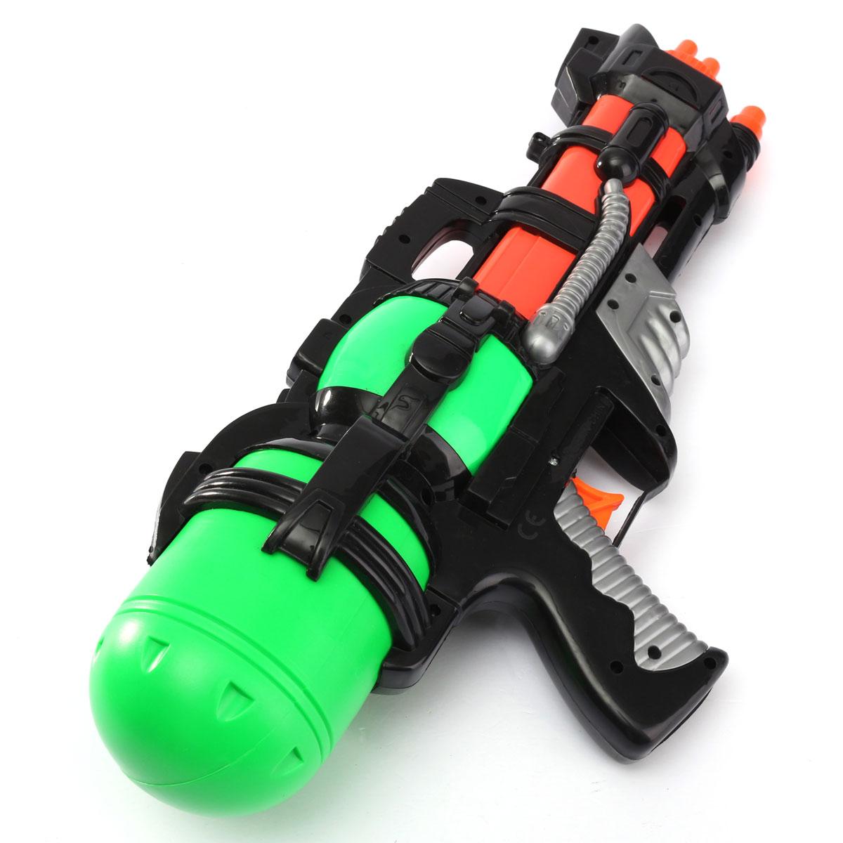 pistolet eau jouet promotion achetez des pistolet eau jouet promotionnels sur. Black Bedroom Furniture Sets. Home Design Ideas