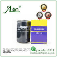 OEM good qualityTruck fuel filter CX0710 for Deutz Engine replacement FF5403