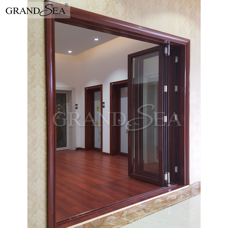 Accordion Doors With Locks Wholesale With Lock Suppliers Alibaba
