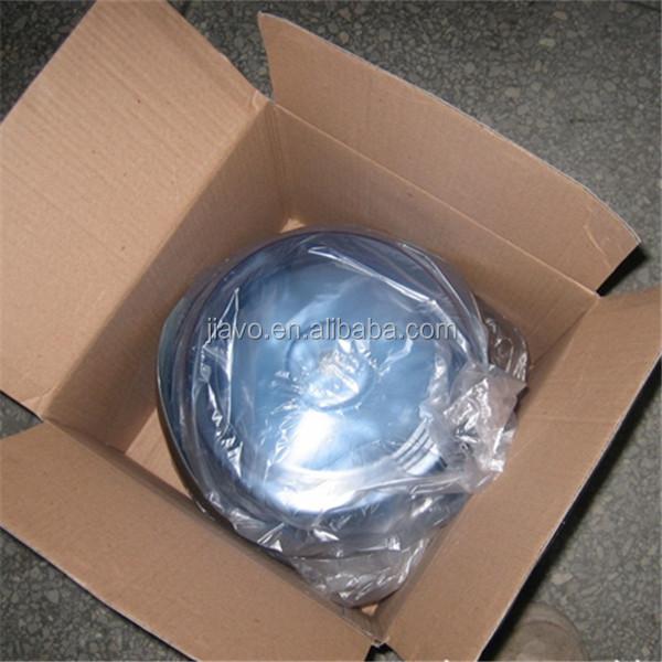 Water Mineral Pot,Ceramic Filter,Active Carbon,Zeolite