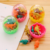 new products creative dinosaur eggs design erasers wholesale fancy erasers gifts