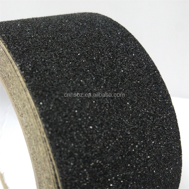 2inch Black Anti Slip tape and Grip Tape