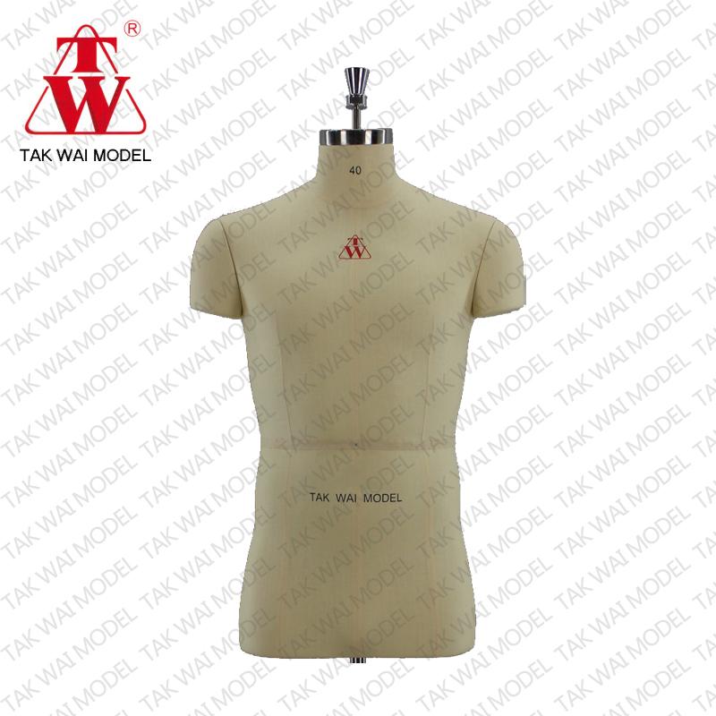 Finden Sie Hohe Qualität Mannequin Männliche Körperform Hersteller ...