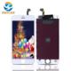oem cell phone parts 4.7 inch lcd screen for iphone 6,4.7inch and 5.5 inch lcd screen for iphone 6 digitizer