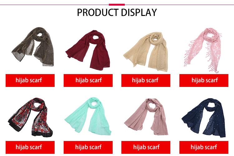 Türk ipek eşarp tüm dünyada iyi satış kız başörtüsü eşarp başörtüsü eşarp uzun