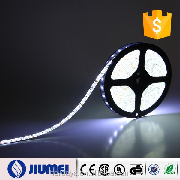 12 Volt Led Light Strips Led Strips 220v Aquarium 5630: 12v 2835smd Low Voltage Led Strip Light