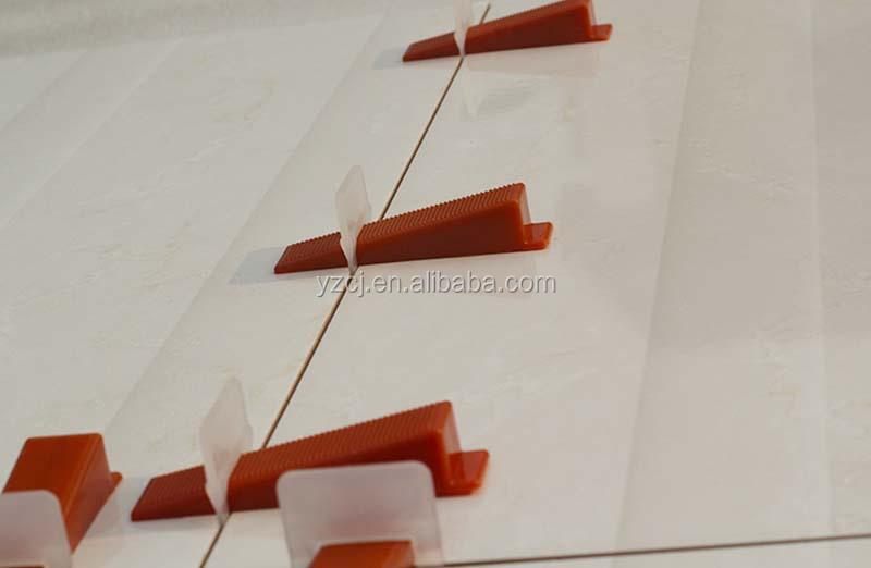 Tegel Leveling Systeem : Plastic tegel leveling systeem wiggen en clips buy tegel