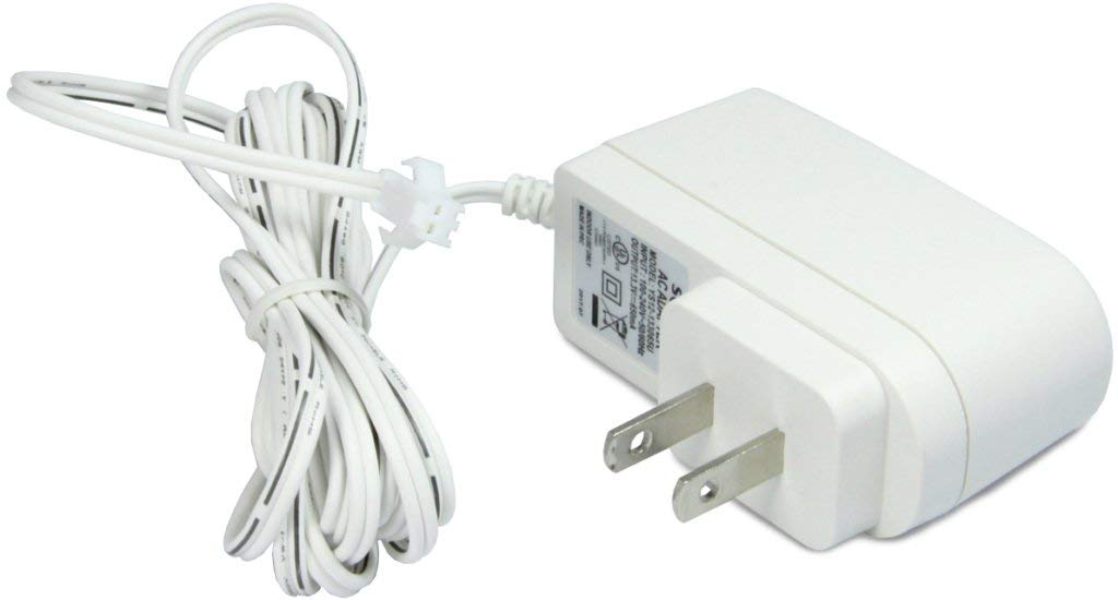 Free Gift Bargains Depot Electronics Products Brand New 5 FT Firewire 6-4 P DV Video Cable//Cord//Lead For Samsung VP-D352 VP-D353 i VP-D354 i