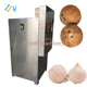 Automatic Coconut Peeling Machine / Electric Coconut Dehusking Machine