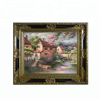 Wood Panels Photo New Model Ready Made Wood Carved Photo Frames