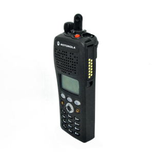 Hot sales XTS2500 VHF wifi Digital Motorola Walkie Talkie