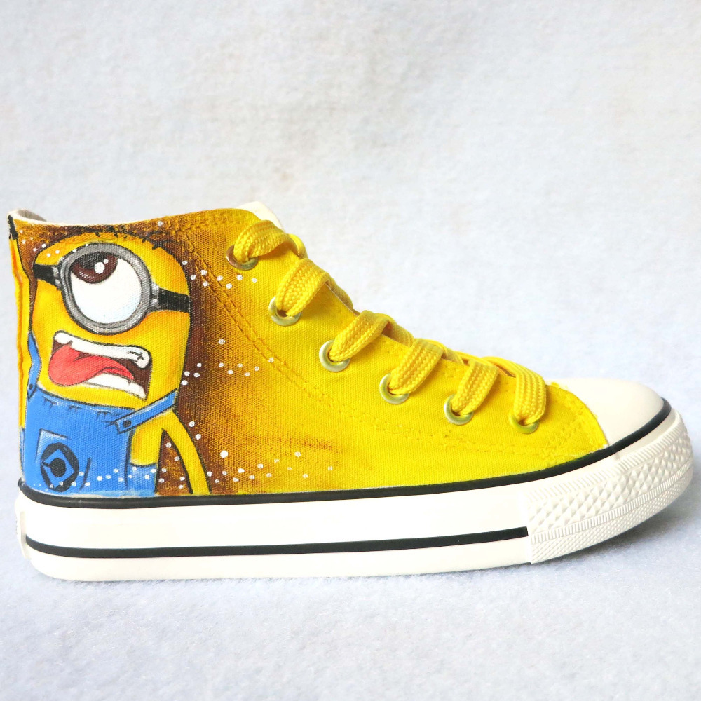 scarpe nike per ragazzi aba291ce1d8
