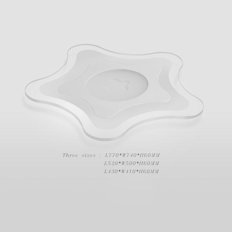 XY86087 (3)
