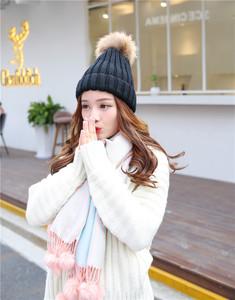 a03e3ff118e China ladies snow hat wholesale 🇨🇳 - Alibaba