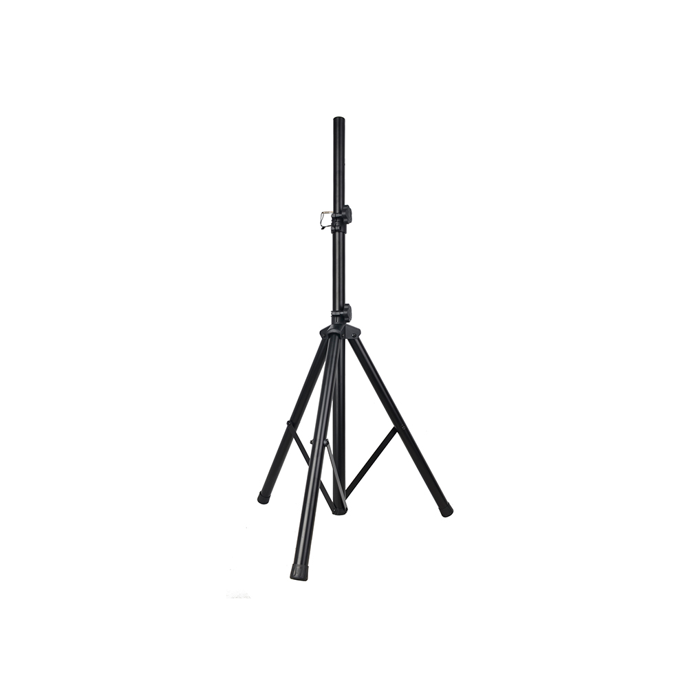 Accuracy Stands SPS003SL-P Professional Tripod Metal Woofer speaker Stand