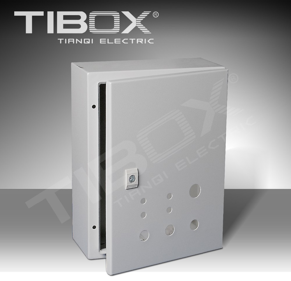 Sun Proof Sheet Metal Ip67 Metal Enclosure Buy Ip67
