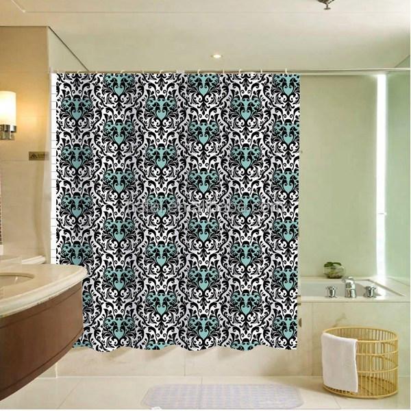 Air Curtain Shower Cabin   Buy Air Curtain Shower Cabin,Steam Shower  Cabin,Plastic Shower Cabin Product On Alibaba.com