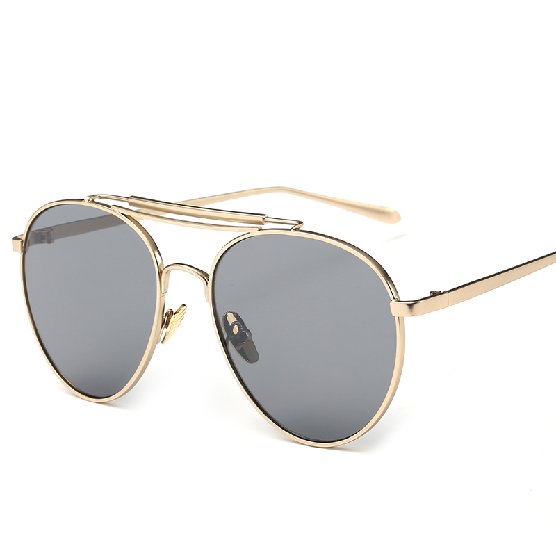 polarized mirrored aviator sunglasses 28wk  Aviator Sunglasses, Aviator Sunglasses Suppliers and Manufacturers at  Alibabacom