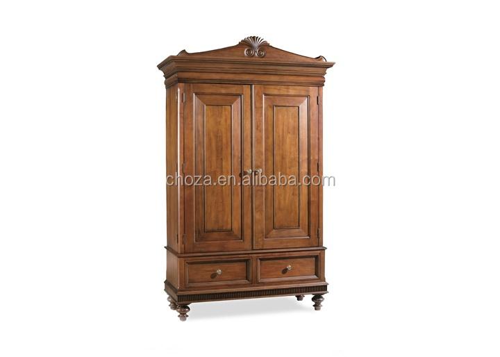 Furniture Design Wooden wooden furniture clothes cabinet, wooden furniture clothes cabinet