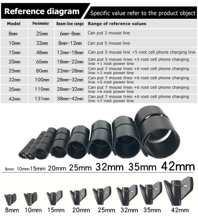 BREG 09853 Brace Orthopedic 1//8 W x 191 L Neoprene Cotton Knee Undersleeve Functional Latex-Free