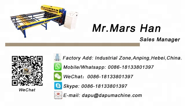 Automatic ribs rebar cold rolled deformed steel bar making machine