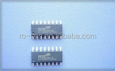 Low price wholesale factory manufacture electronic components TEKALL Ic BS83B08-3