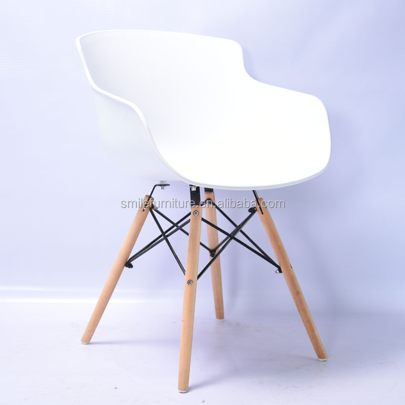home goods dining chair, home goods dining chair suppliers and